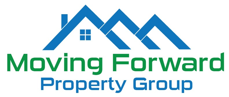 Moving Forward Property Group